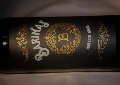 barinas-muestra-01