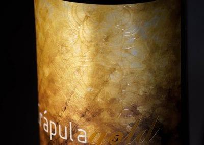 crapula-gold-muestra-01