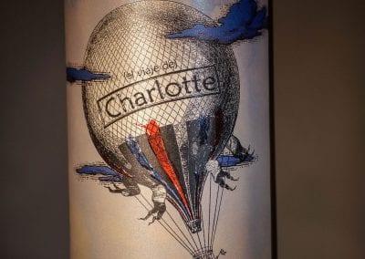 viaje-charlotte-muestra-01